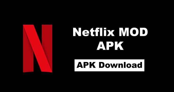 Como baixar Netflix mod APK - Lucky Patcher